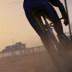 GTA V Bikes