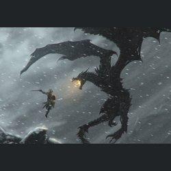 skyrim_dragon_slaying