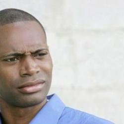 confused_black_man confused black man meme generator