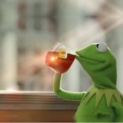 kermit-drinking-tea.jpg