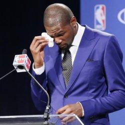 Kevin Durant You Da The Real Mvp meme generator | 250 x 250 jpeg 14kB