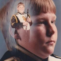 ptsd_clarinet_boy ptsd clarinet boy meme generator