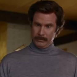 ron_burgundy_i_am_not_even_mad_or_that_s_amazing_anchorman ron burgundy i am not even mad or that's amazing (anchorman) meme